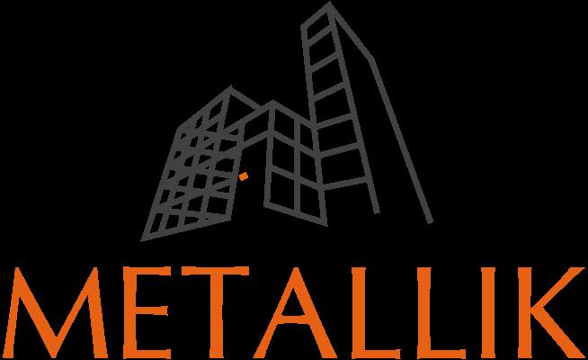 Metallik