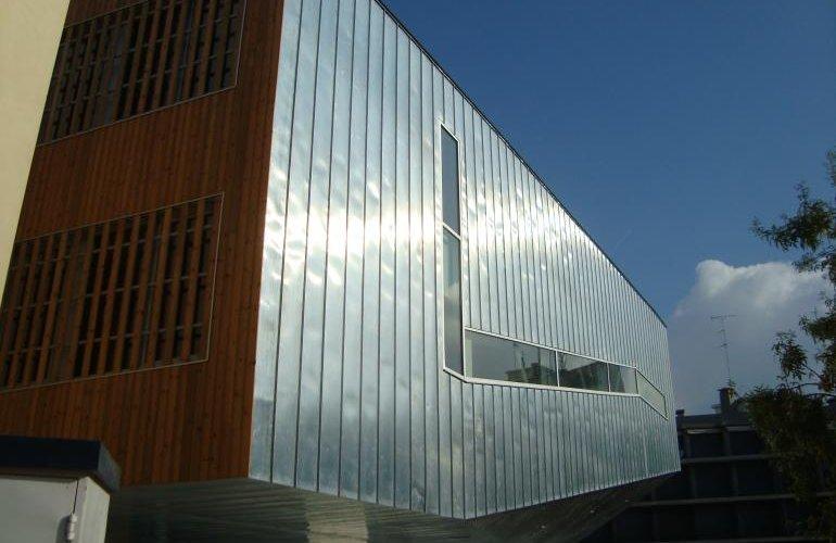 Castelo Branco Cultural Centre