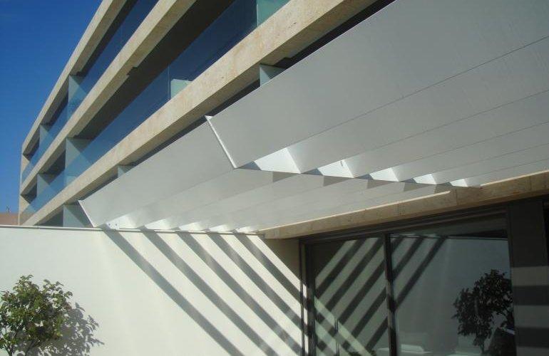 Edifício Habitação Multifamiliar (Boavista)